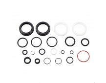 00.4315.032.647 - ROCKSHOX AM SVC KIT 200H/1YR PIKE 2P CH2 B1
