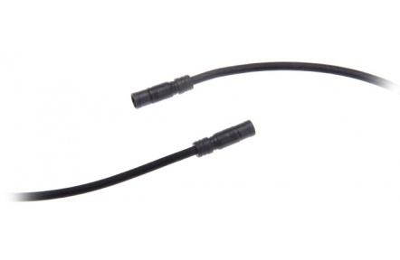 SHIMANO elektrický kabel EW-SD50 pro ULTEGRA DI2 STEPS 950mm černý