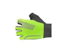 GIANT Illume SF Gloves-neon yellow