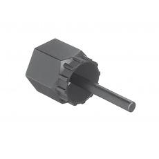 SHIMANO klíč na pojistné kroužky (s naváděcím čepem) TL-LR15