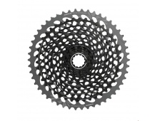 00.2418.099.000 - SRAM AM CS XG 1295 EAGLE POLAR 10-50T