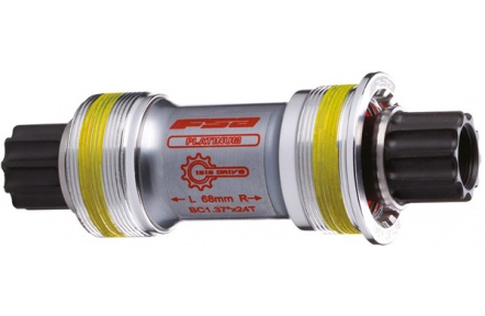 Osa FSA Platinum ISIS BB, 73x118mm