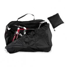 SCICON Pocket Bike Bag