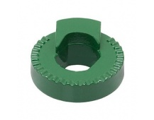 SHIMANO komponenty SG8R20 8L zelená