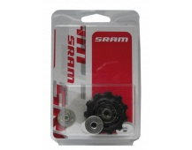 11.7515.060.000 - SRAM FORCE RIVAL APEX RD PULLEY KIT