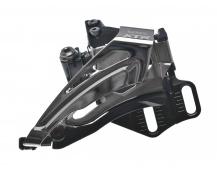Přesmykač Shimano XTR FD-M9025-E 2x11
