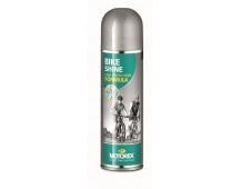 MOTOREX BIKE SHINE SPREJ 300ml