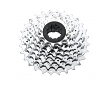 00.0000.200.367 - SRAM 07A CS PG-850 12-26 8 SPEED