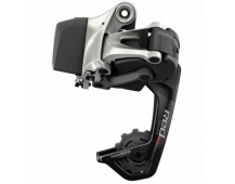 00.7518.102.000 - SRAM AM RD MID CAGE RED ETAP 11SP MAX32T A1