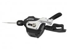 Řadící páčka Shimano XTR SL-M980 10kolová přímá montáž pouze pravá