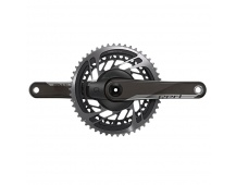 00.3018.206.175 - SRAM AM PM RED AXS D1 DUB 175 5037