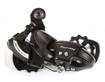 Přehazovačka MTB Shimano Tourney RD-TY500 SGS ,6-7kol bez háku