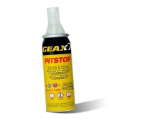 Geax Pit Stop kit 50 ml (2 pcs + 1 clip)