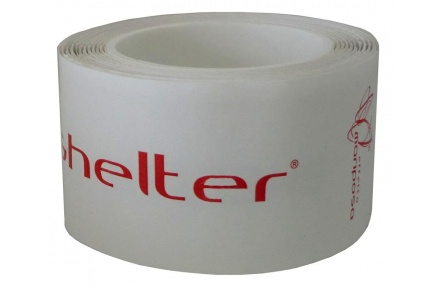 Shelter Roll  OFF-ROAD 5m