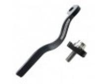 Chránič řetězu Campagnolo - pro obj. Campagnolo 32mm a 35mm