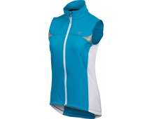 PEARL iZUMi W ELITE THERMAL BARRIER vesta