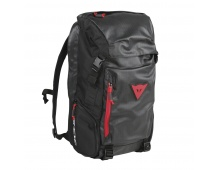 DAINESE batoh D-THROTTLE BACKPACK