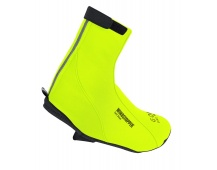 GORE Road SO Thermo Overshoes-neon yellow
