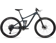 NORCO Sight C2 27 2019