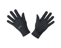 GORE M WS Gloves-black