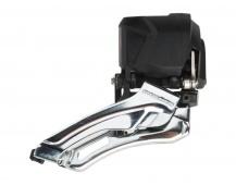 Přesmykač MTB  Shimano XT  FD-M8070 Di2  2x11
