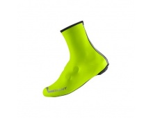 GIANT Illume Shoe Cover-yellow