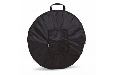 SCICON Pocket wheel bag