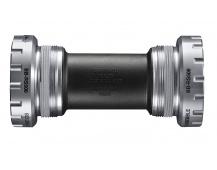 SHIMANO středové složení misky BB-RS500 press fit pro silniční