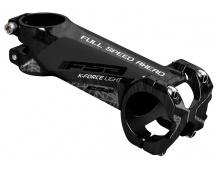Představec FSA K-Force Light MTB -12°, 80mm