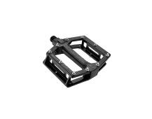 GIANT Original MTB Pedal-Core, black