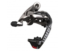 00.7515.090.010 - SRAM AM RD RED MEDIUM CAGE MAX 32T
