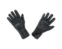 GORE Power WS Gloves-black
