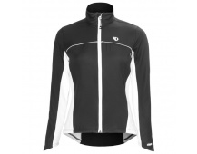 PEARL iZUMi W ELITE THERMAL BARRIER bunda