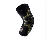 G-Form Pro-X Elbow Pad-black/yellow