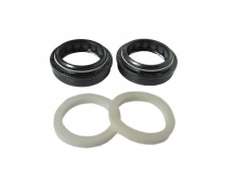 11.4018.028.001 - ROCKSHOX DUST SEAL/FOAM RING 32MM X5MM BLACK