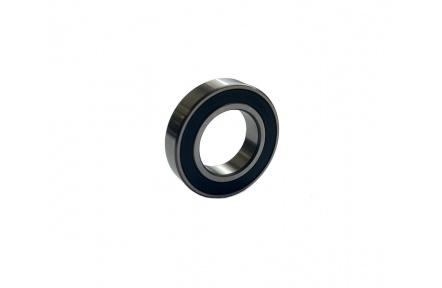 Ložisko EZO 6903-2RU (17x30x7)