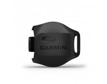 Garmin ANT+ snímač rychlosti 2