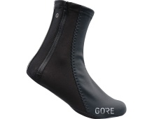 GORE C5 WS Thermo Overshoes-black