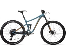 NORCO Sight A2 27 2019