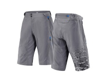 GIANT Realm Trail Short-grey
