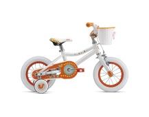 LIV Adore C/B 12 GE-M19-white/orange