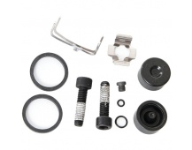 11.5015.010.000 - JUICY 3 CALIPER SPARE PARTS KIT QTY 1