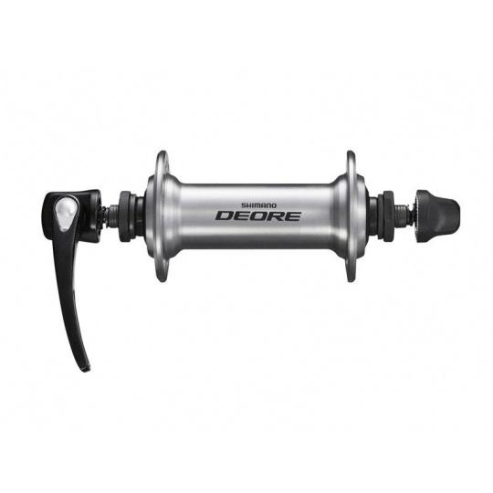 Náboj přední MTB Shimano Deore HB-T610 32děr
