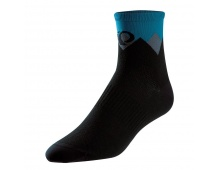 PEARL iZUMi ELITE ponožky,MTN modrá