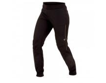 PEARL iZUMi W SELECT THERMAL BARRIER kalhoty, černá