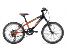 GIANT XTC Jr 1 20-M14-black/orange