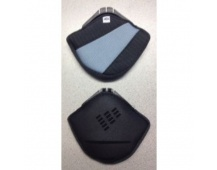 GIRO Edit Ear Pad Kit 14 GBL