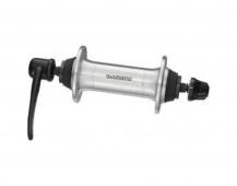 Náboj přední MTB Shimano Acera  HB-RM70 36děr
