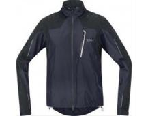 GORE Alp-X 2.0 GT AS Jacket-graphite grey/black