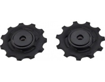 11.7518.018.000 - SRAM X0 TYPE2 RD PULLEY KIT
